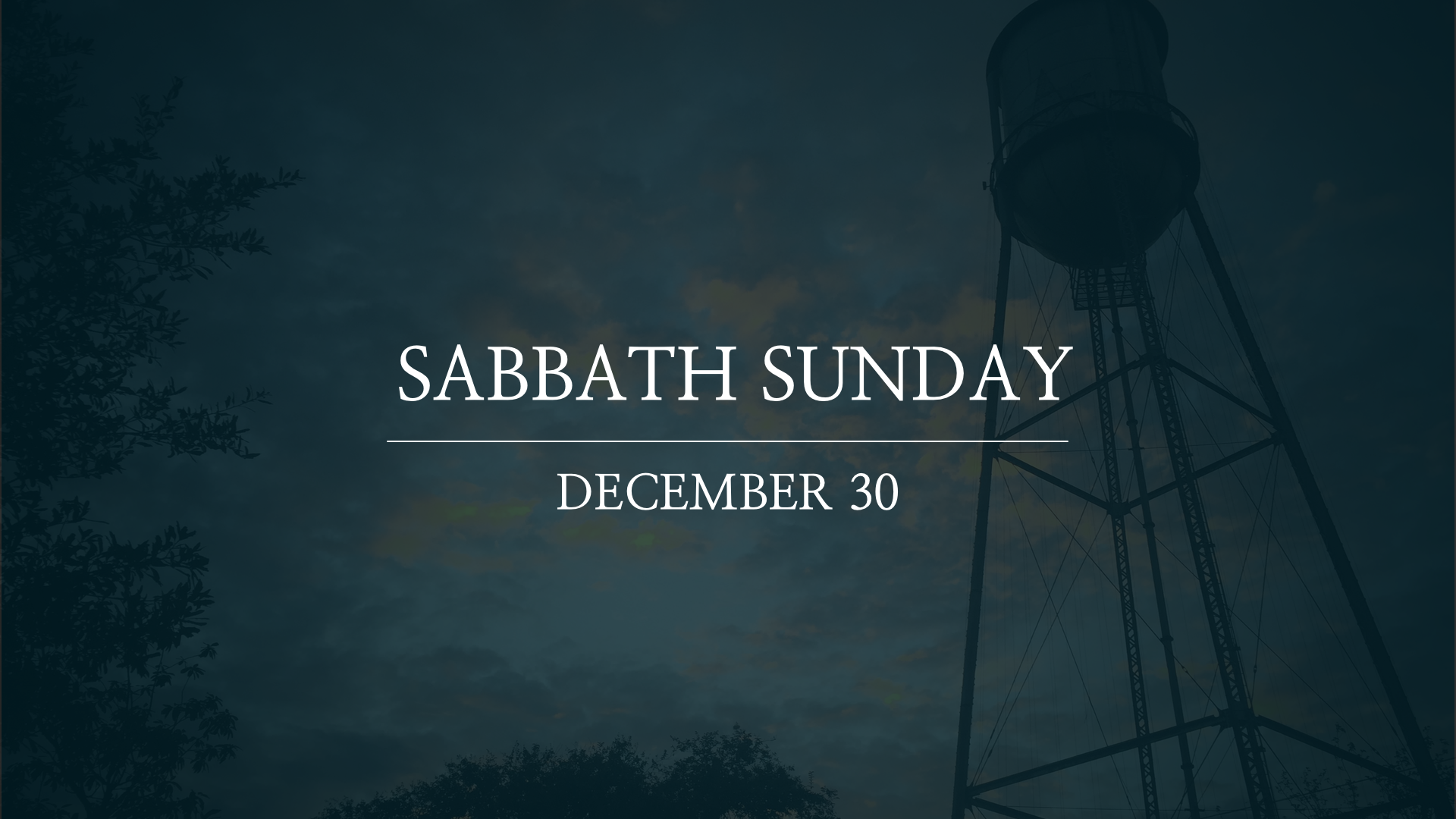 Sabbath Sunday.png