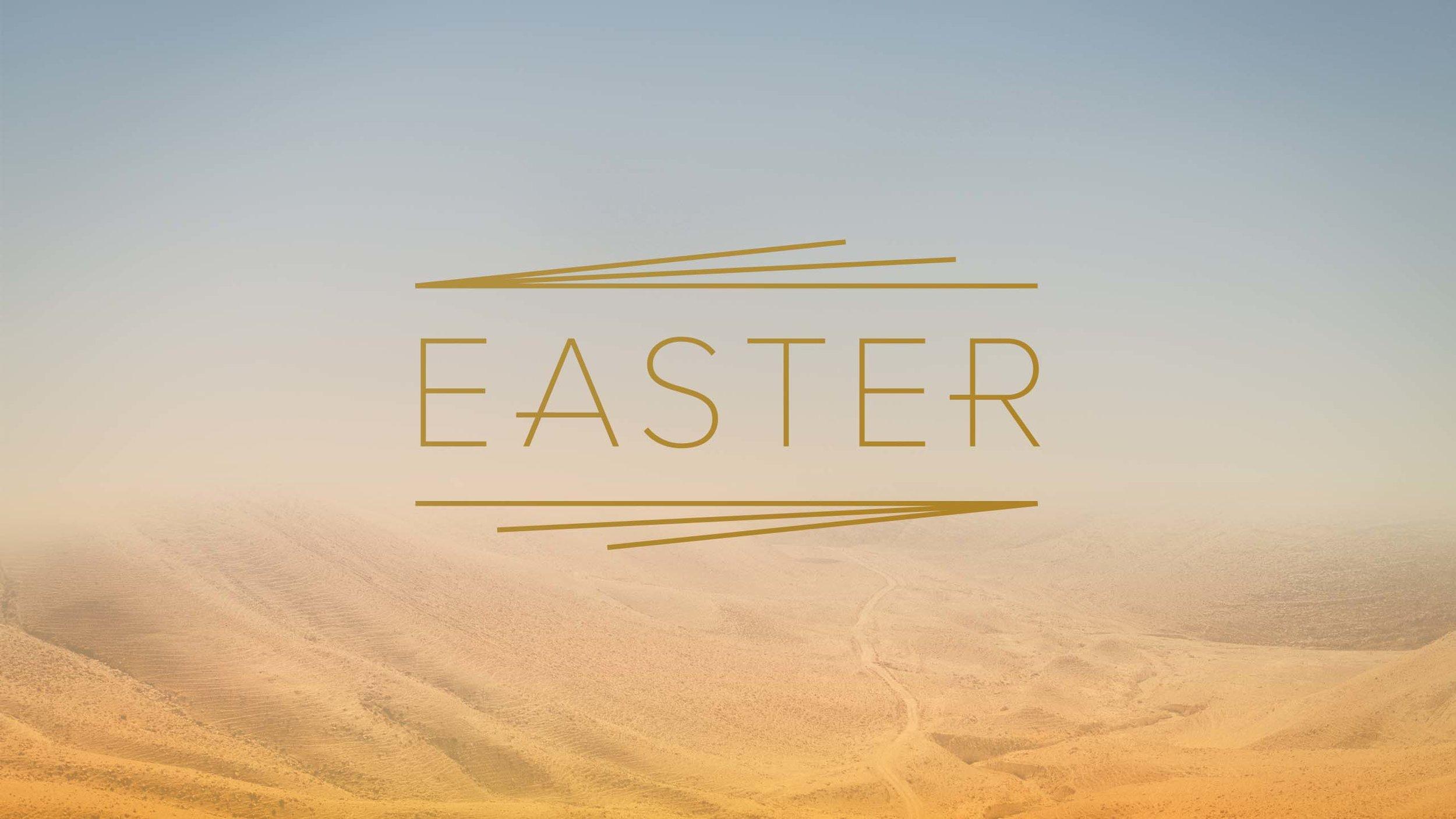 RR-Sermon-Graphics-Easter-A.jpg
