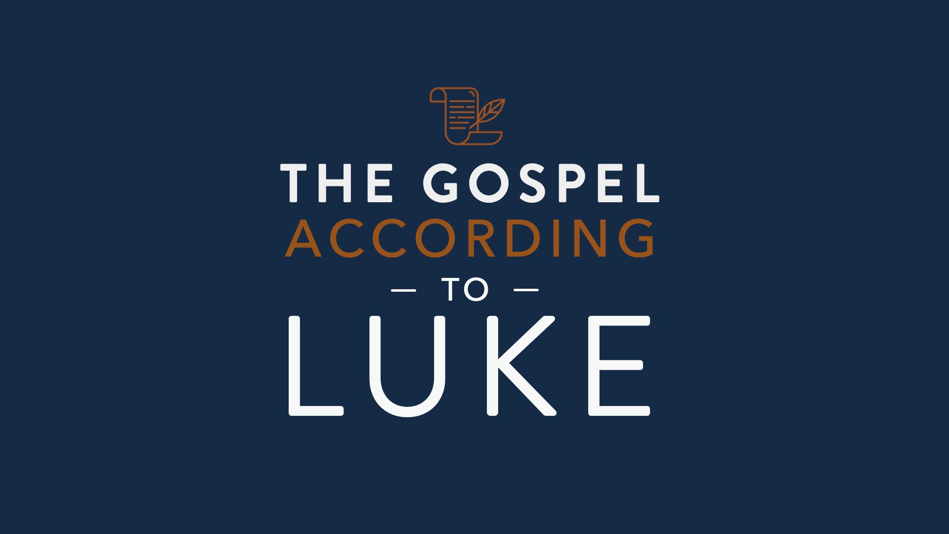 THe Gospel of Luke Final(1920x1080).png