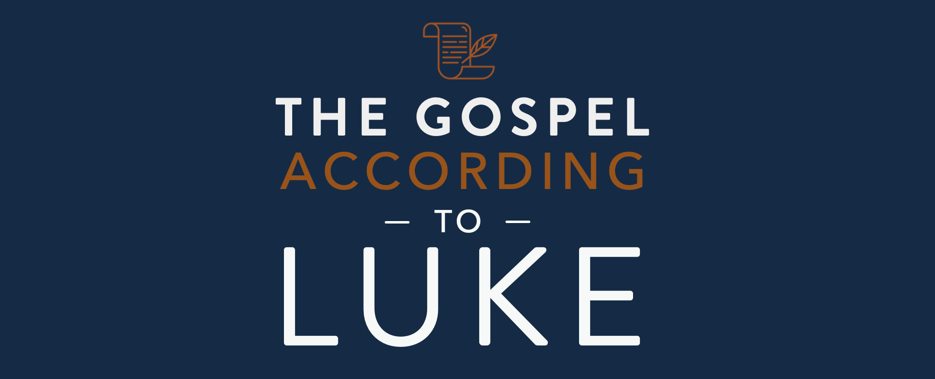THe Gospel of Luke Final(1920x780).png