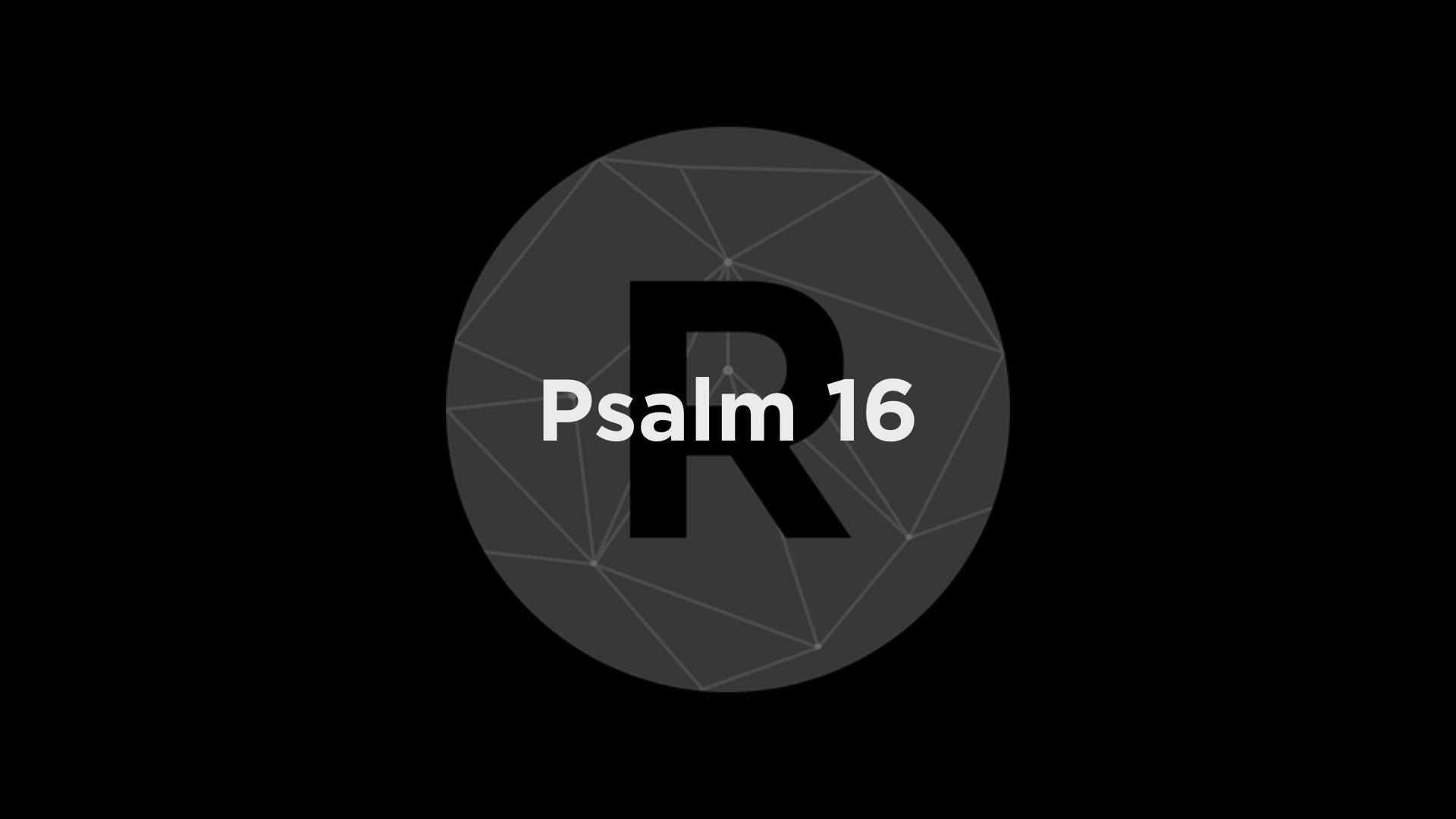 Blog — Redeemer