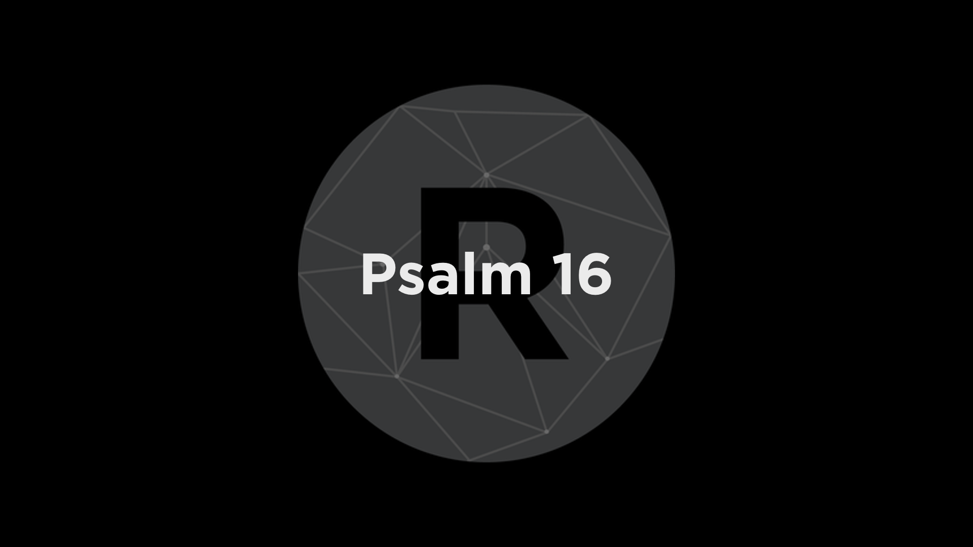psalm 16.png