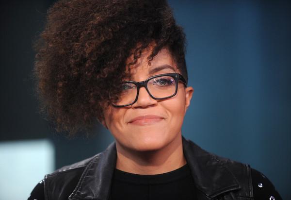 Jane+Coaston+MTV+News+Election+Night+People+w74ACMkctxyl.jpg