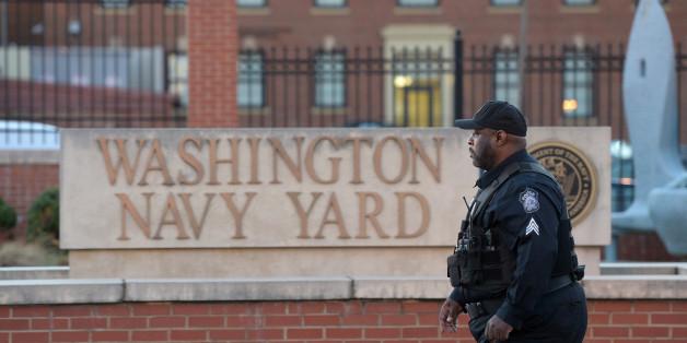 n-WASHINGTON-NAVY-YARD-SHOOTING-628x314.jpg