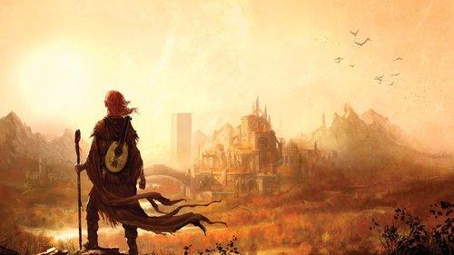 Kingkiller-Chronicles.jpg