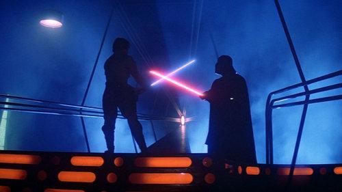 luke_vs_darth_vader_the_empire_strikes_back.jpg
