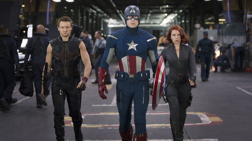 avengers_clearedphoto_marvel_18.jpg
