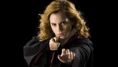 Hermione-Granger-harry-potter.jpg