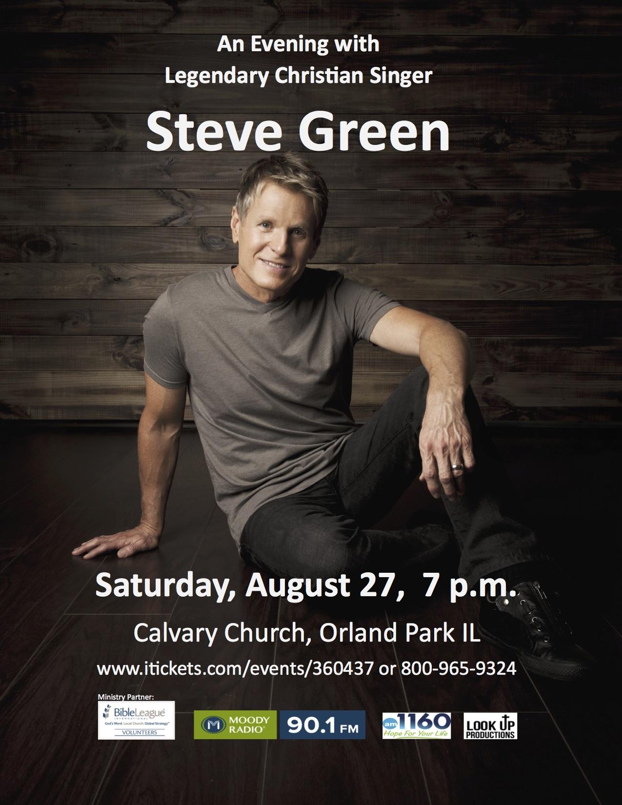 Steve Green Concert Poster-2.jpg