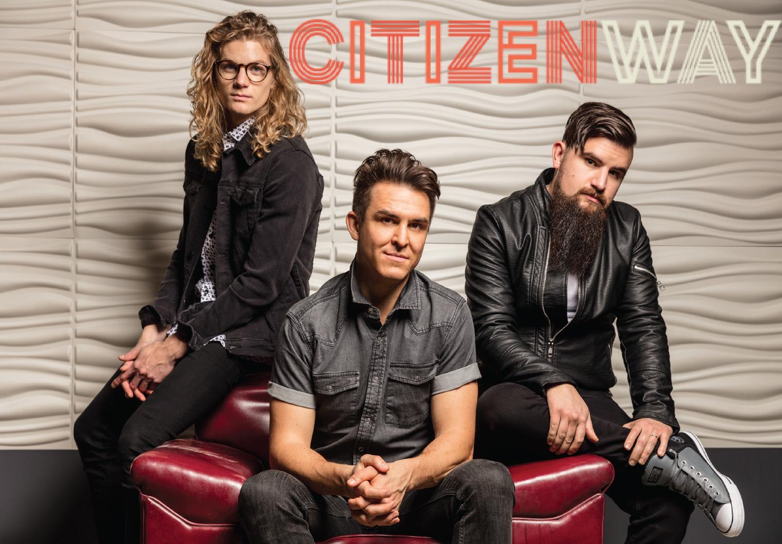 citizen way photo.jpg