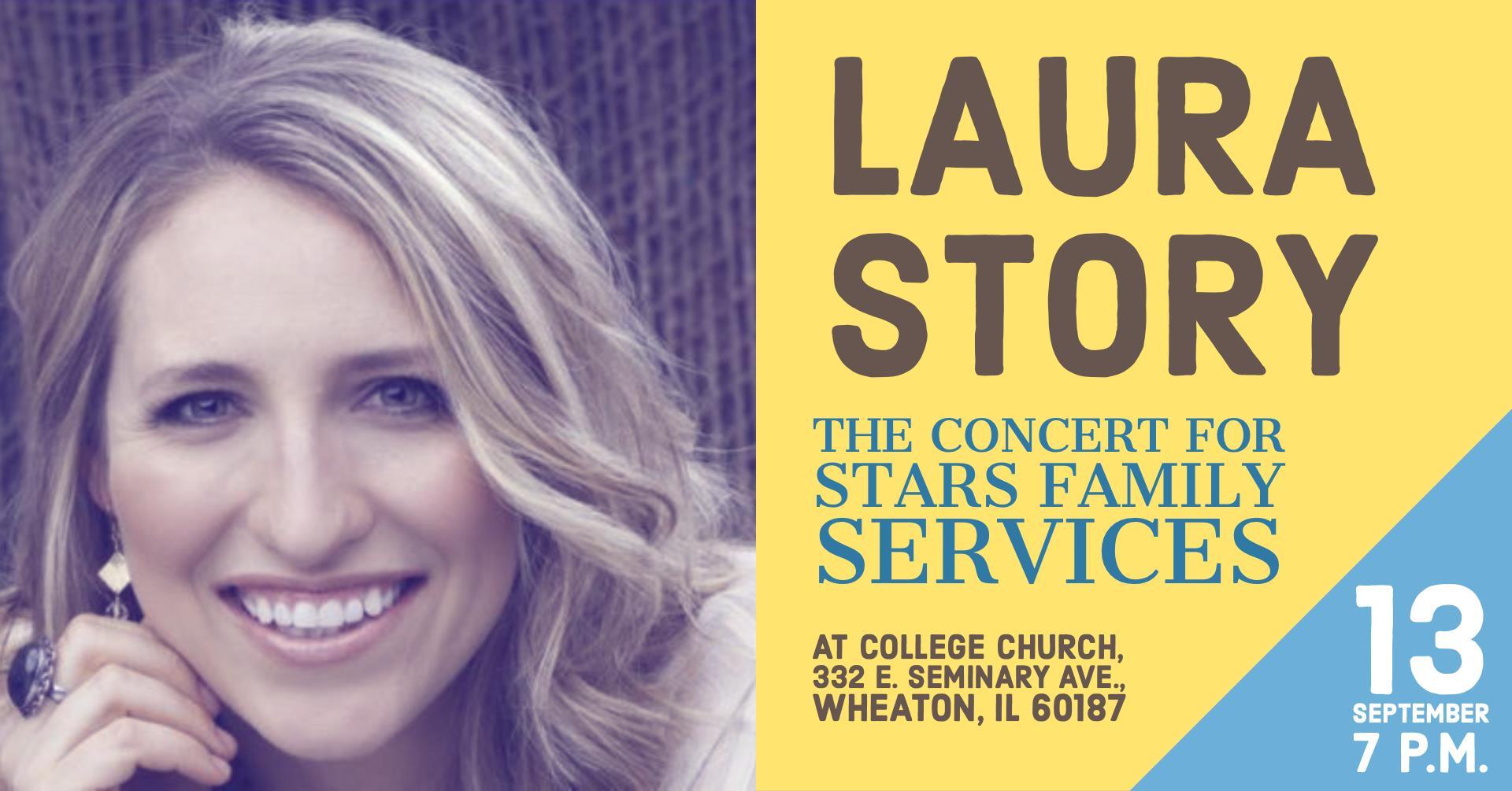 Laura Story.jpg