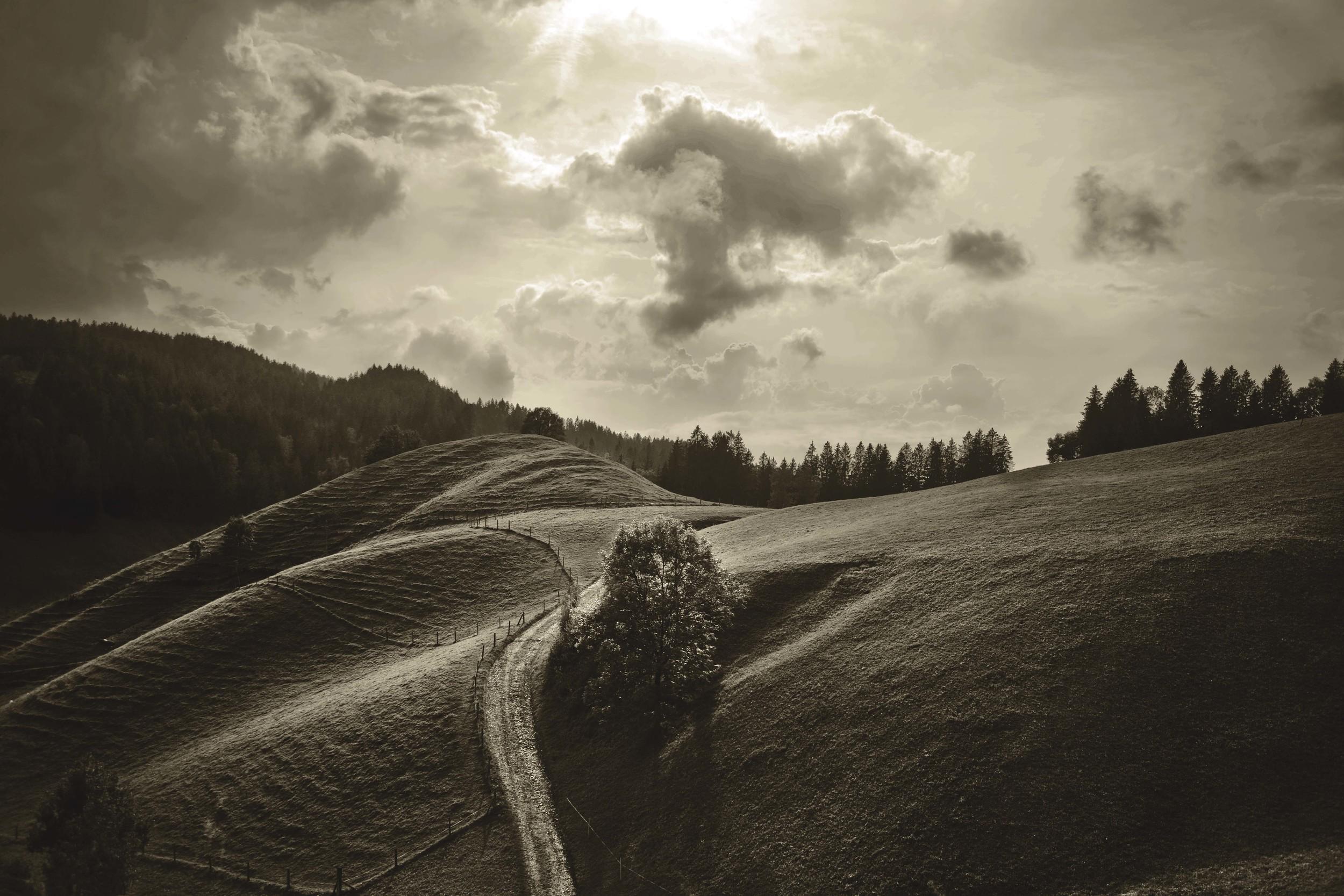 Switzerland_092009_021.jpg