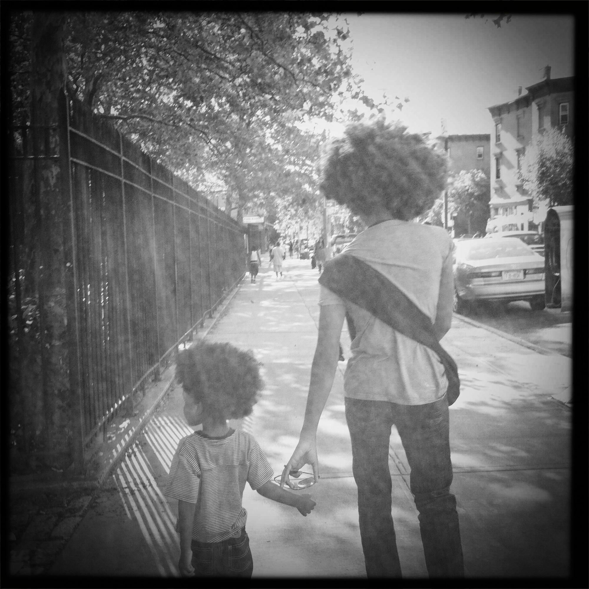 Brooklyn_Afro_01.jpg