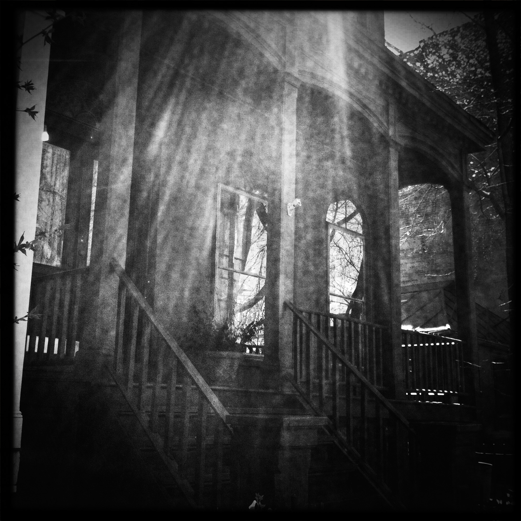 Brooklyn_Porch.jpg