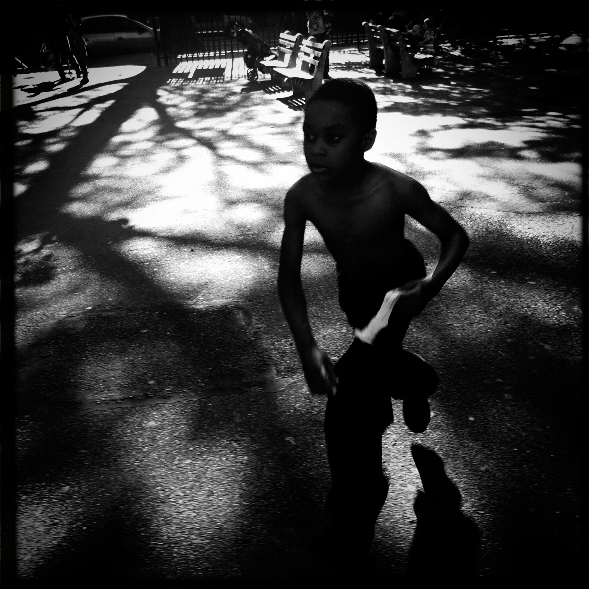 Boy_Playing.jpg