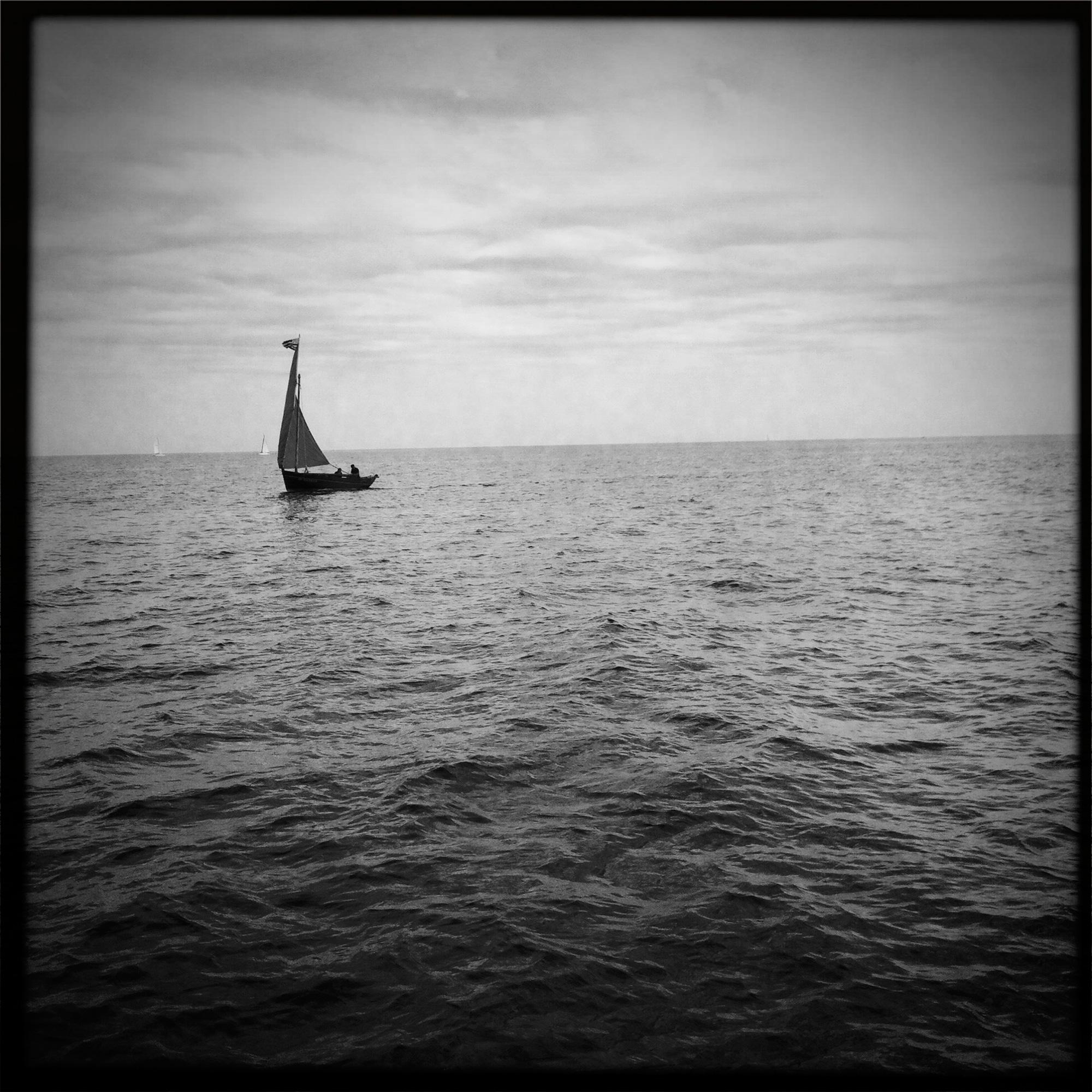 SailBoat_Brittany_01.jpg
