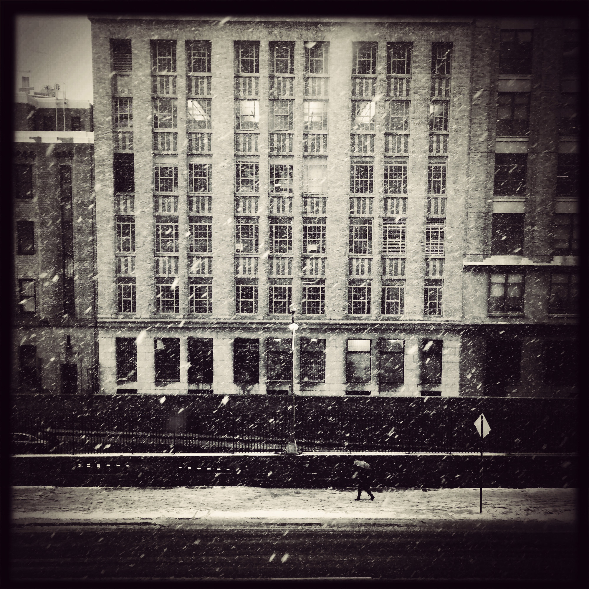 CANALSTREET_SNOW_01_WEB.jpg