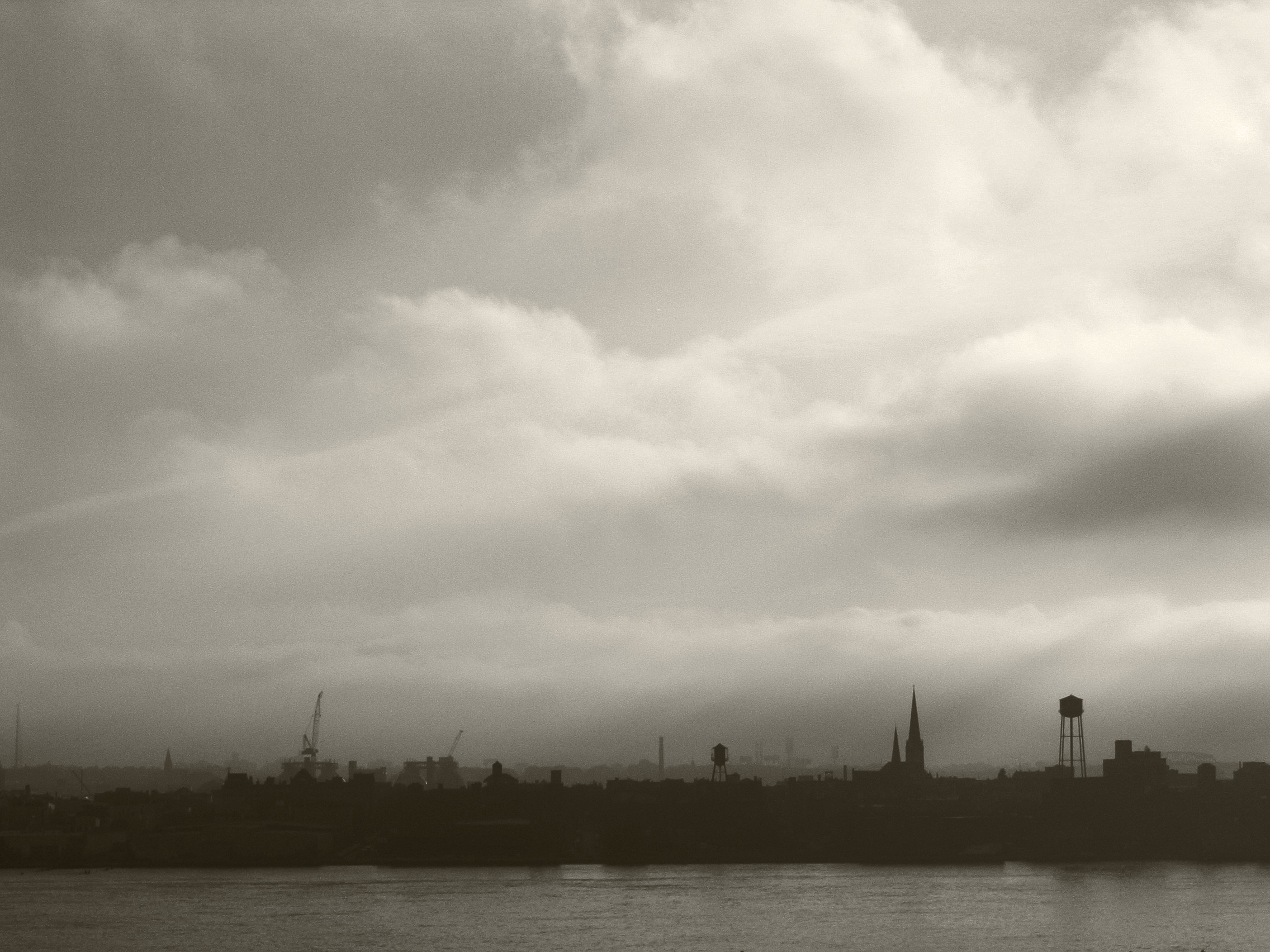 Brooklyn_skyline_03.jpg