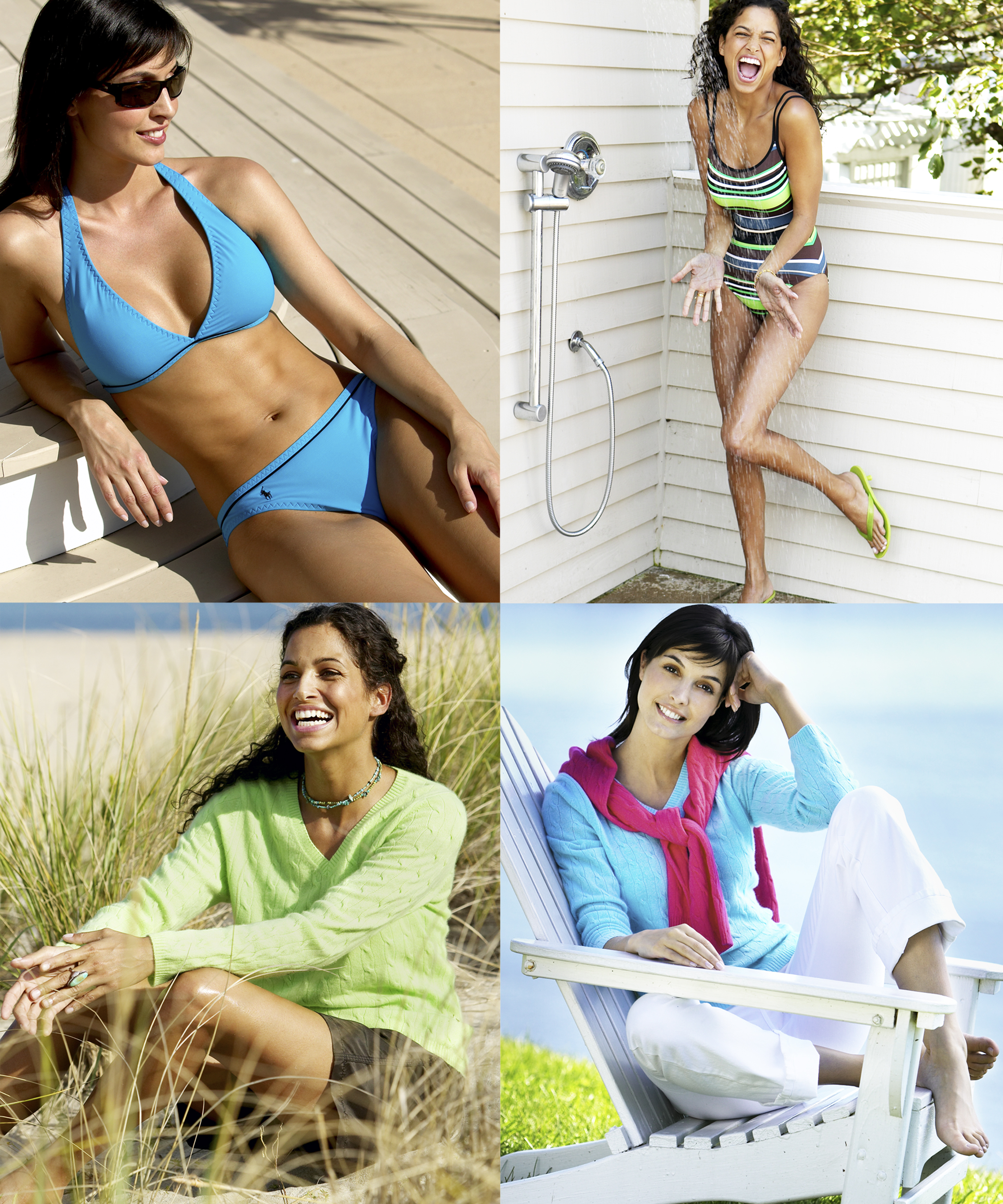 FitnessMag_swimresort_iPad_01.jpg