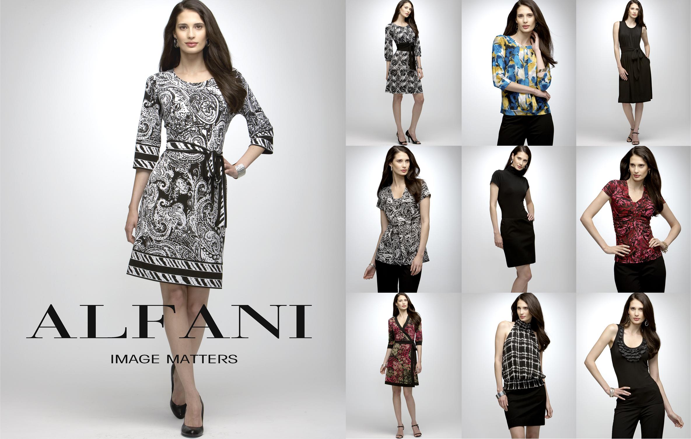 Alfani_01_DOT_COM_TEMPLATE.jpg