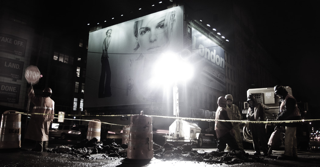 Nighttime_NYC_Houston.jpg