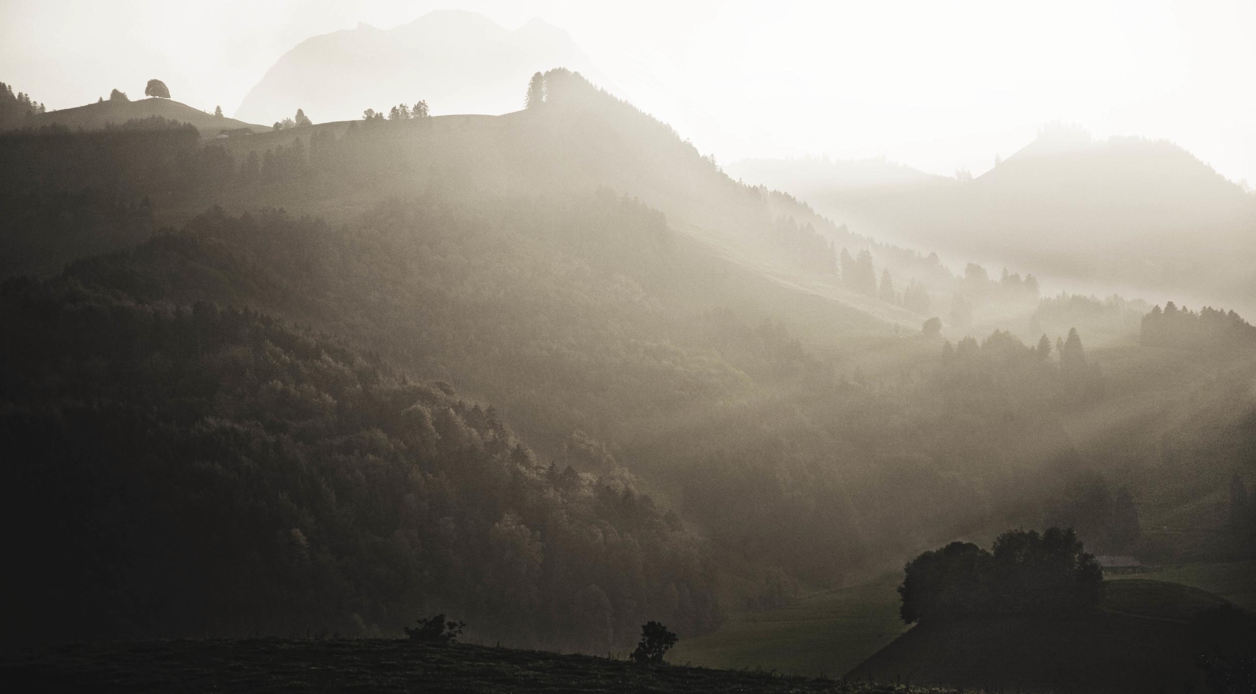 Switzerland_092209_103.jpg