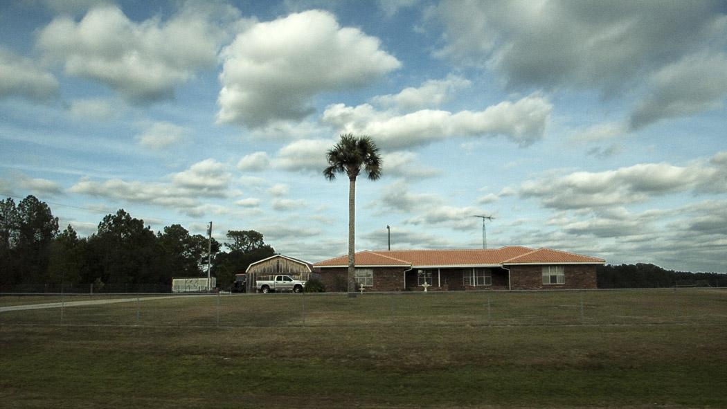 Florida_061124_018.jpg