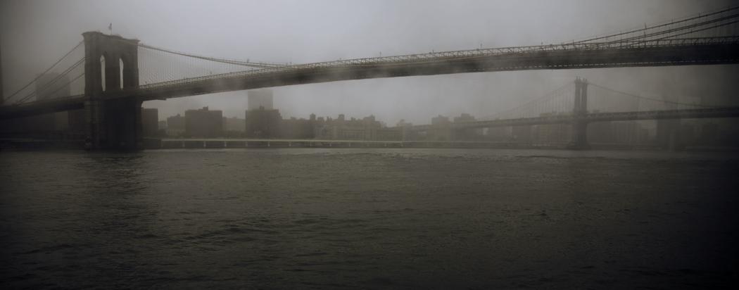 BrooklynBrdge_082709_069.jpg