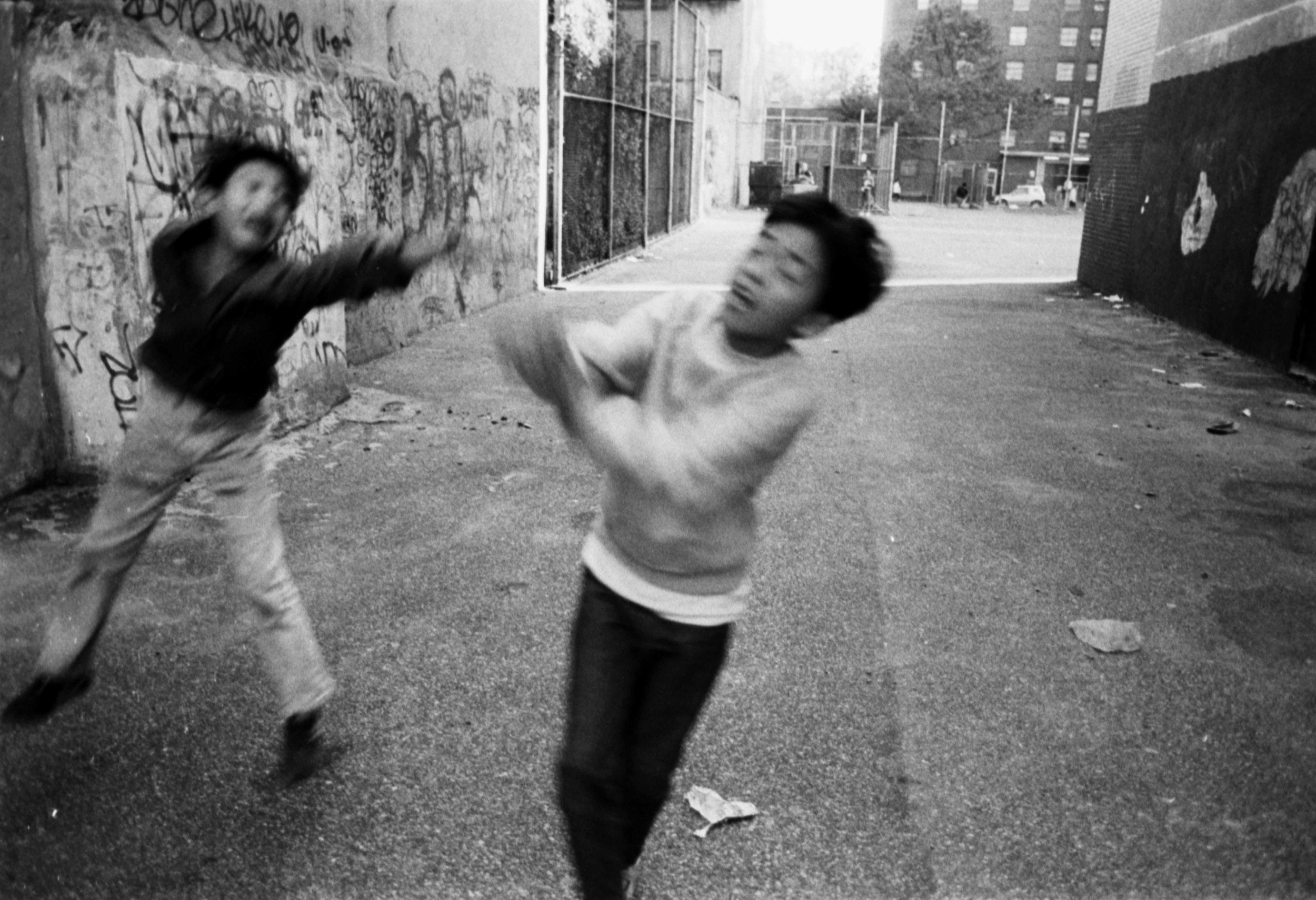 ChinatownKids_Fnl_01.jpg