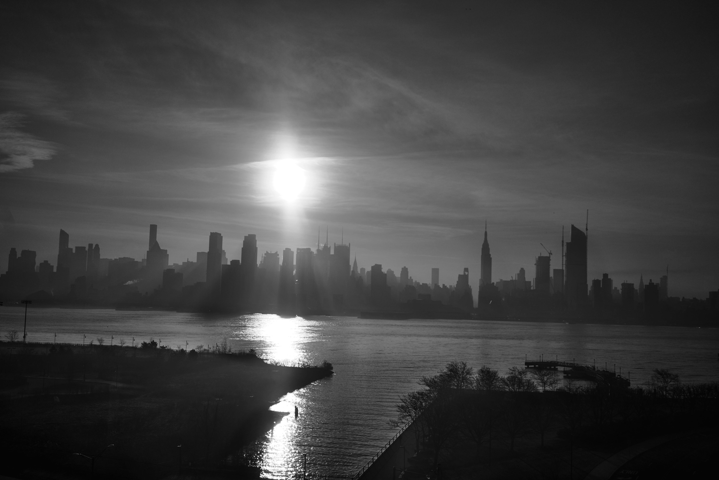 NYC_Skyline_ViewfromLincolnTunnel-001.jpg