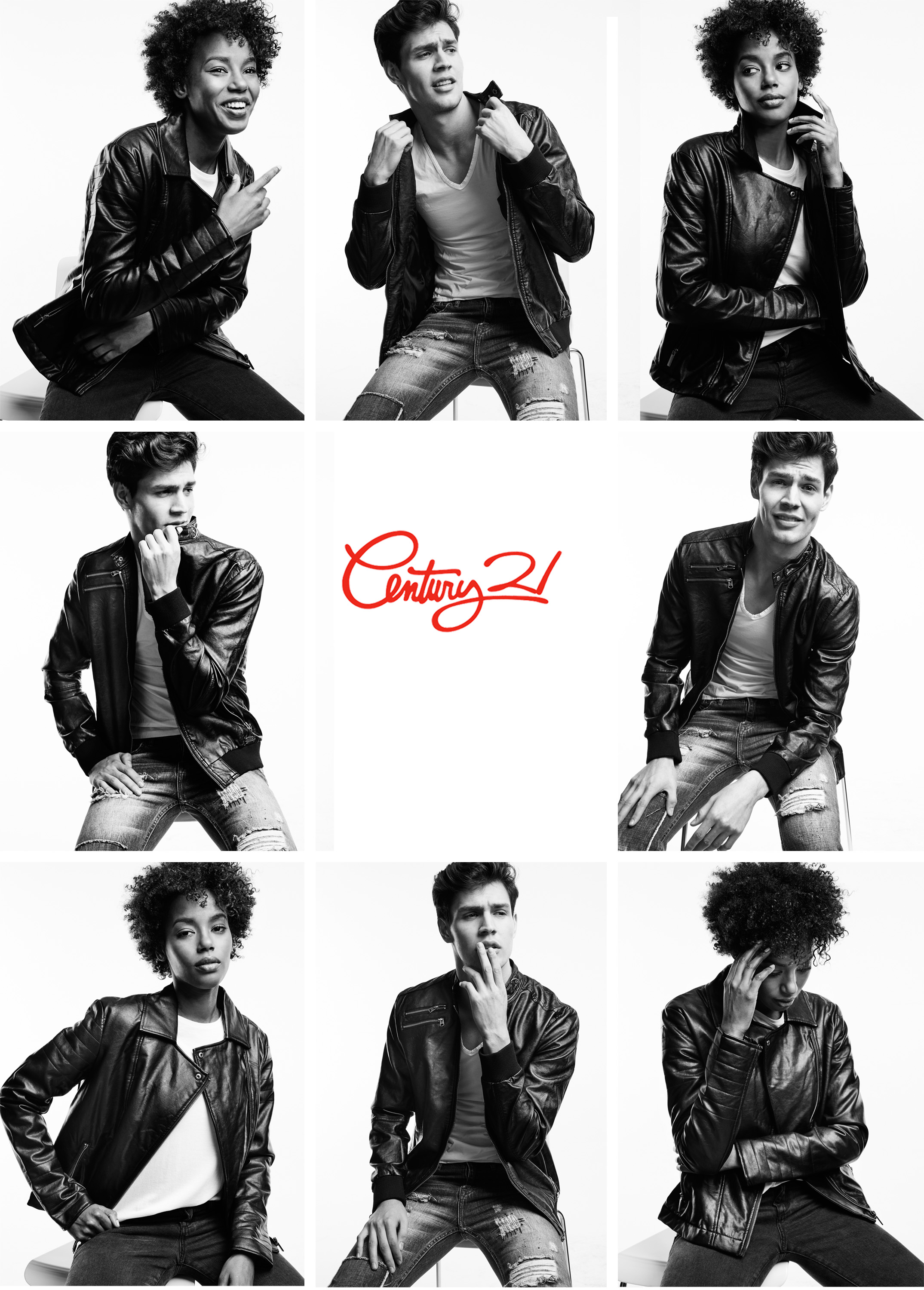 Leather_Jacket_Collage.jpg