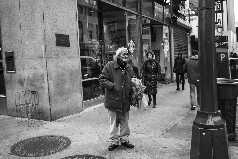 Man_on_Corner_Midtown_2016-002.jpg