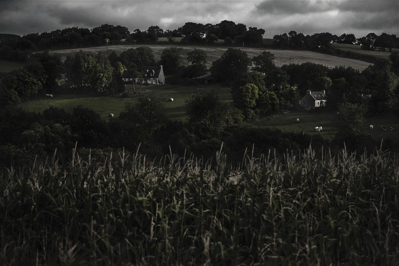 Brittany_Farm_House-002.jpg
