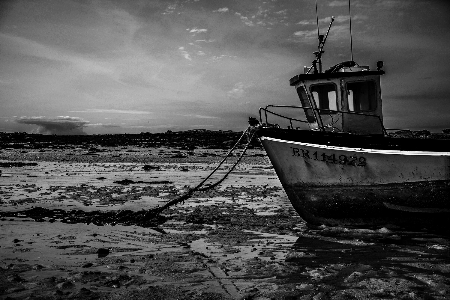 Brittany_Grounded_Fishing_Boats-029.jpg