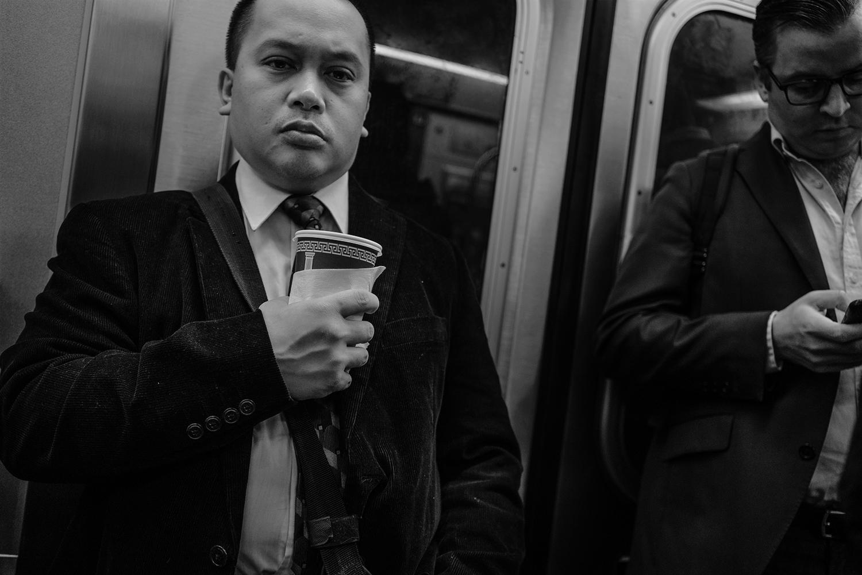 Brklyn_Subway_2017_Cup_of_Joe-007.jpg