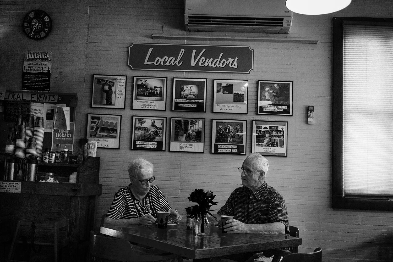Hudson_Valley_Street_2018_Old_Coupkle_In_Dinner-003.jpg