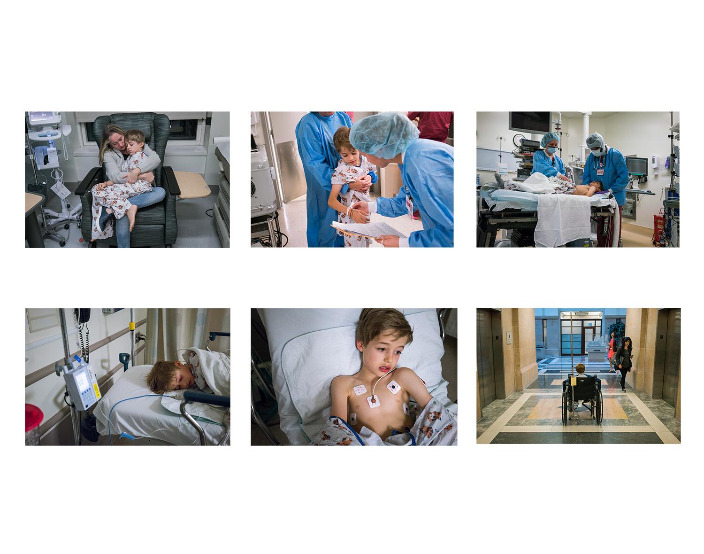Parents_Magazine_15.jpg
