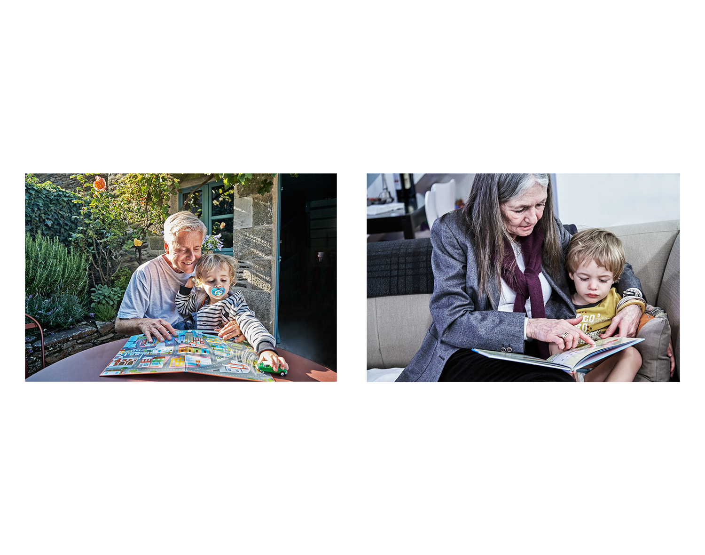 Parents_Magazine_22.jpg