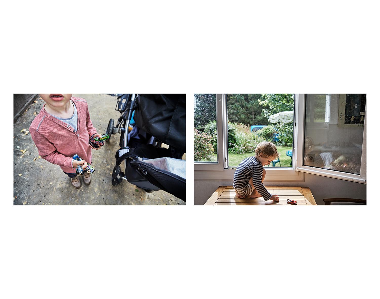 Parents_Magazine_37.jpg