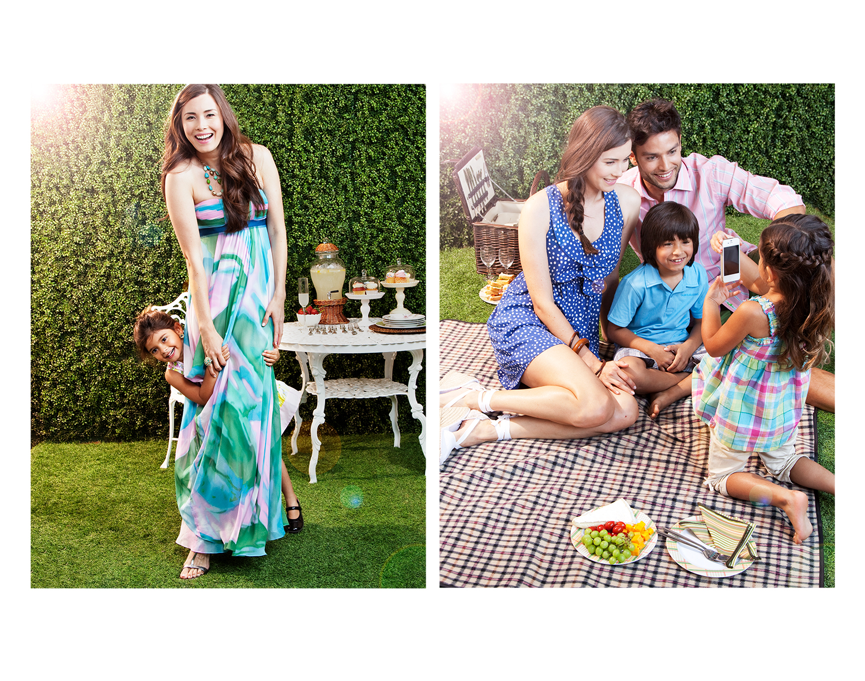 Parents_Magazine_49.jpg