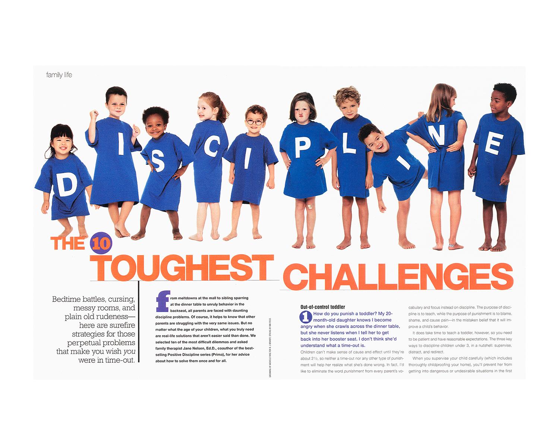 Parents_Magazine_51.jpg