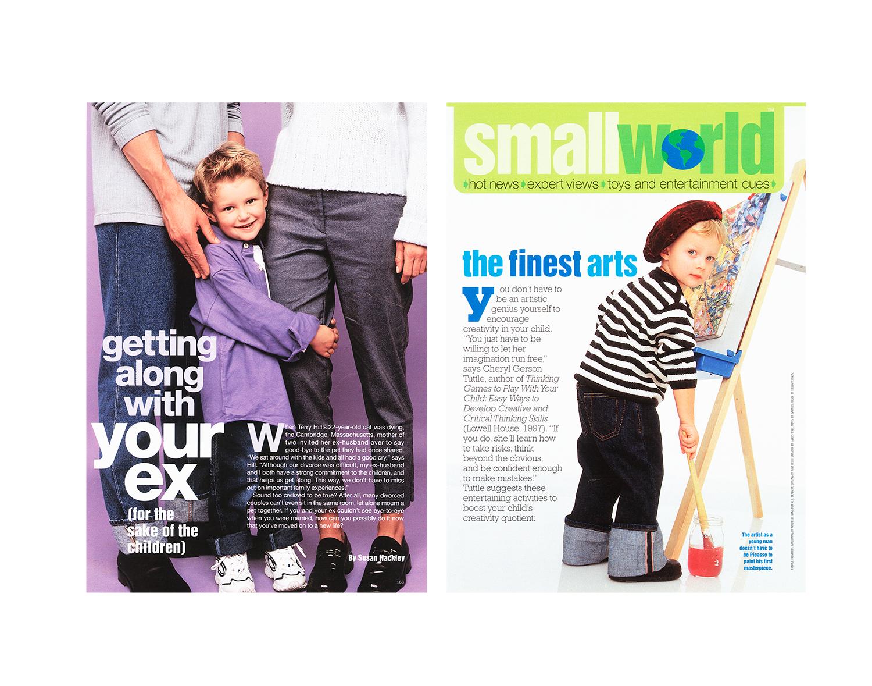 Parents_Magazine_52.jpg