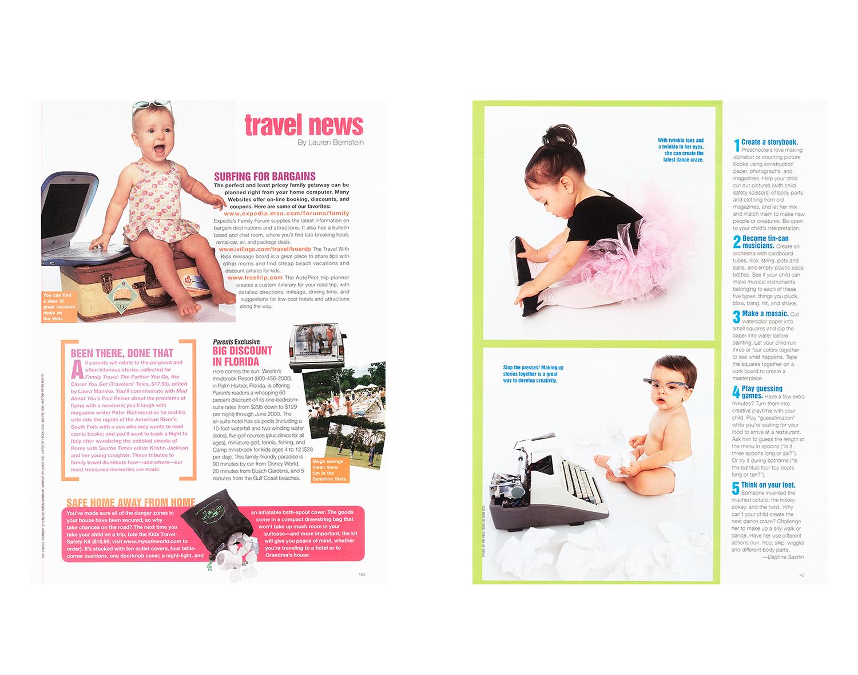 Parents_Magazine_62.jpg