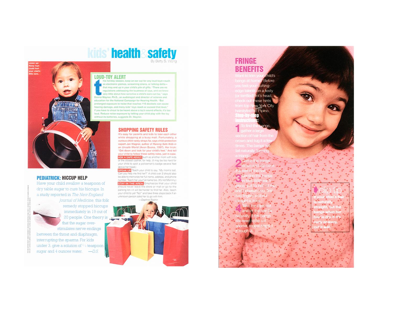 Parents_Magazine_63.jpg