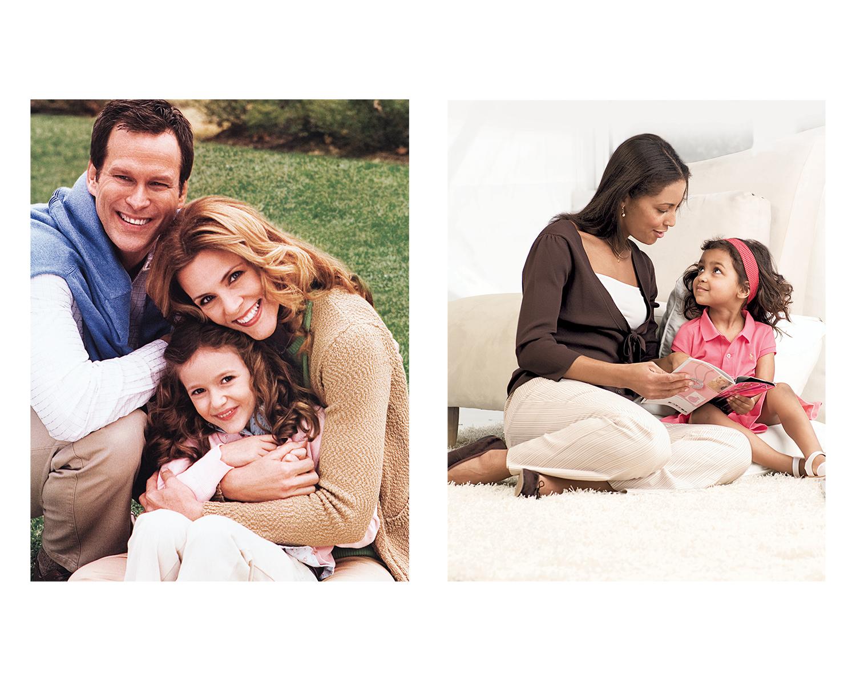 Parents_Magazine_65.jpg