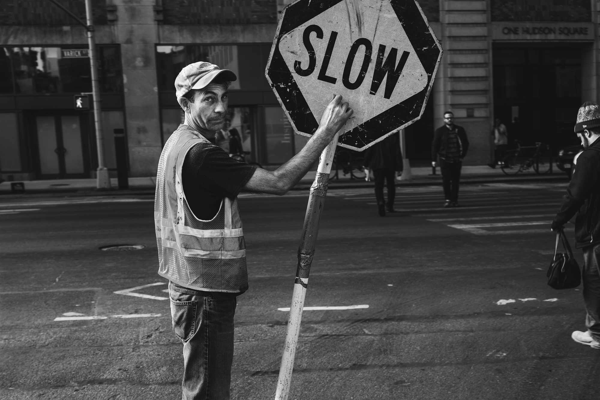 NYC_Street_2017_Slow_Construction_Man-002crp.jpg