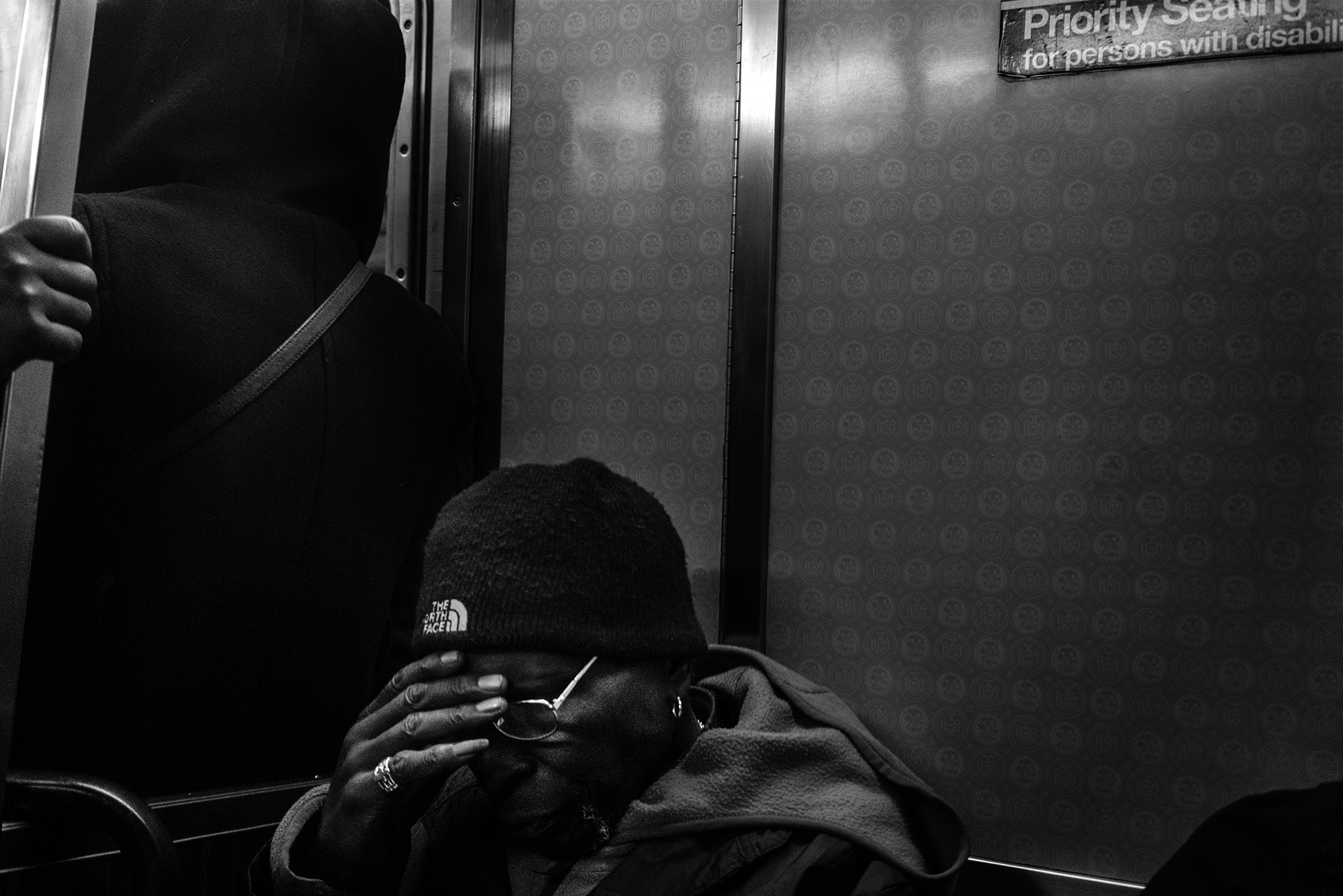 Brklyn_Subway_2017_Headache_Man-001.jpg