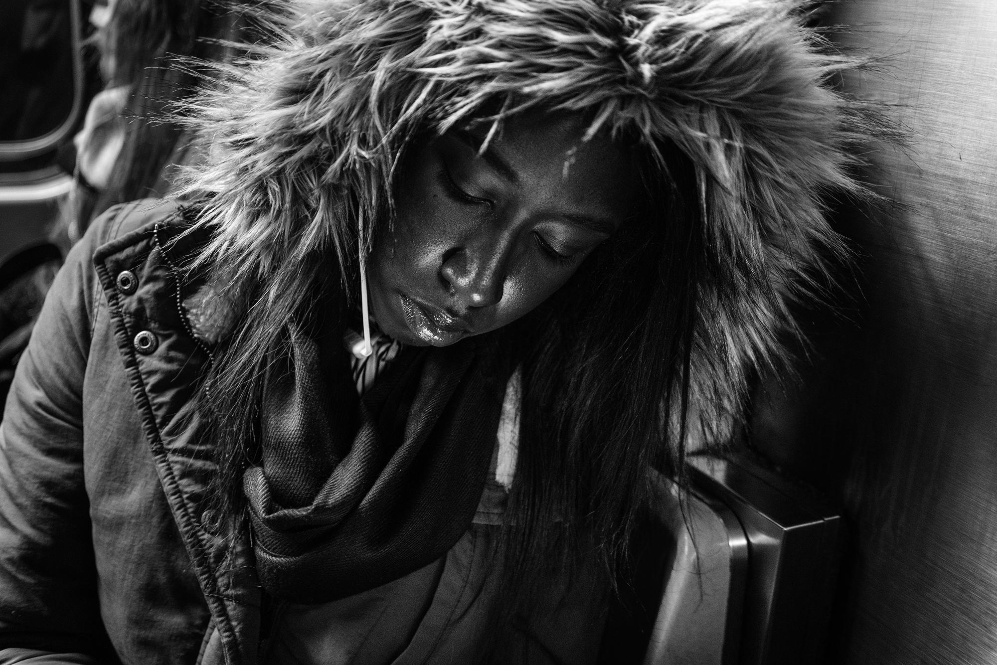 Brklyn_Subway_2018_Nanook_african_American_Woman-003.jpg