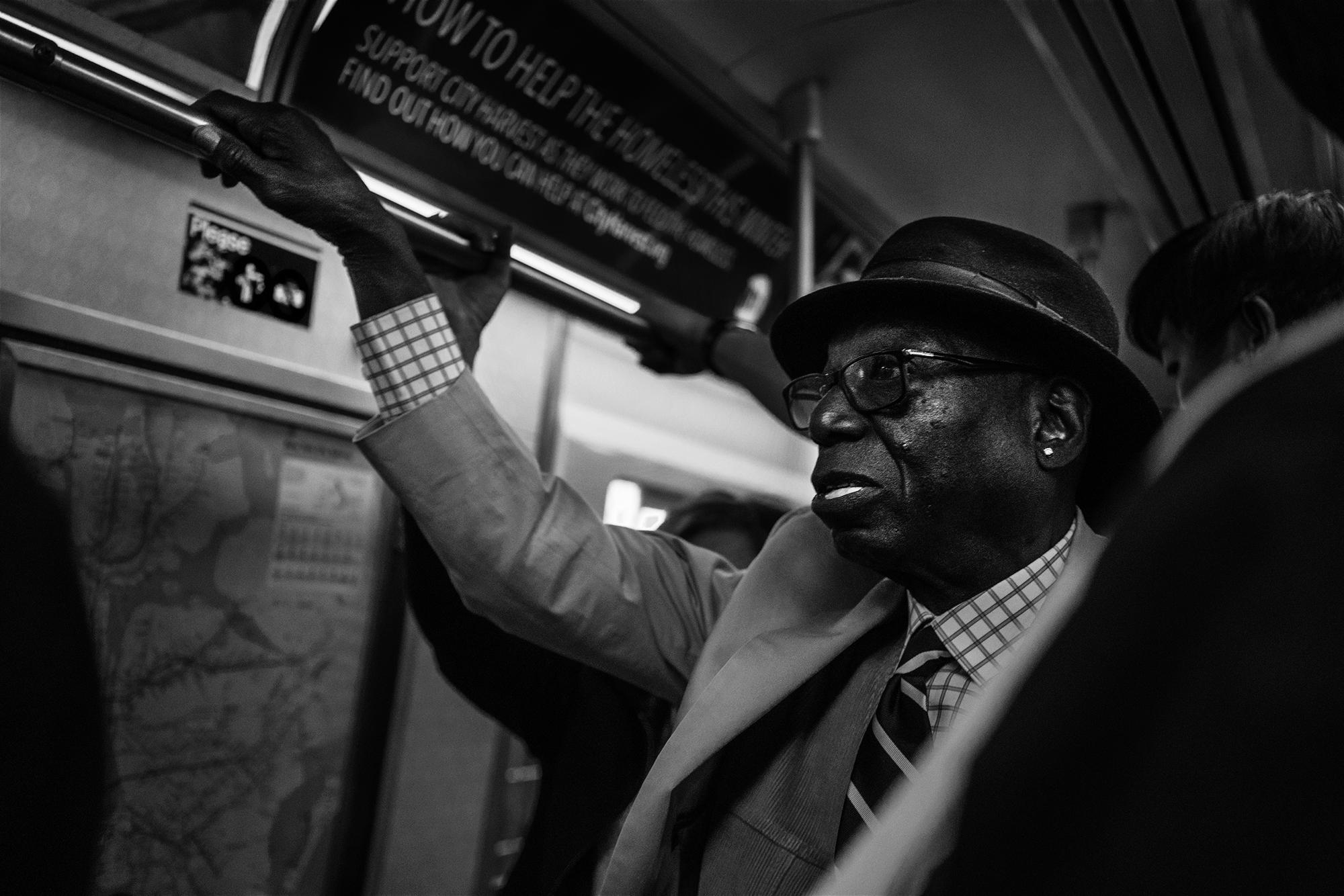 Brklyn_Subway_2018_Old_School_Dressed_Man-001.jpg