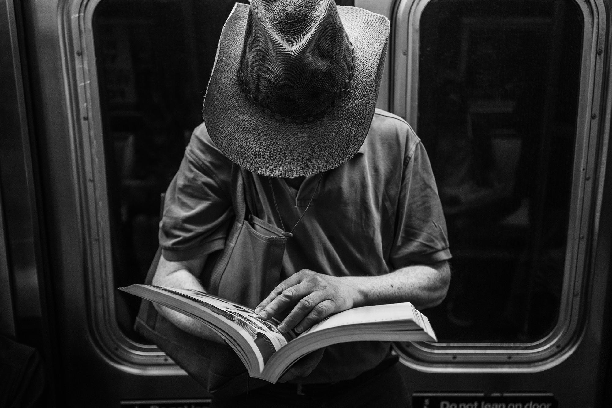 NYC_Subway_2018_Cowboy_Reading-016.jpg